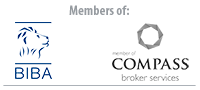 Industry Logos