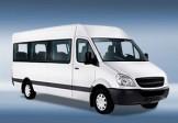 Mini Bus Insurance