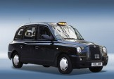 Taxi Public Hire Insurance
